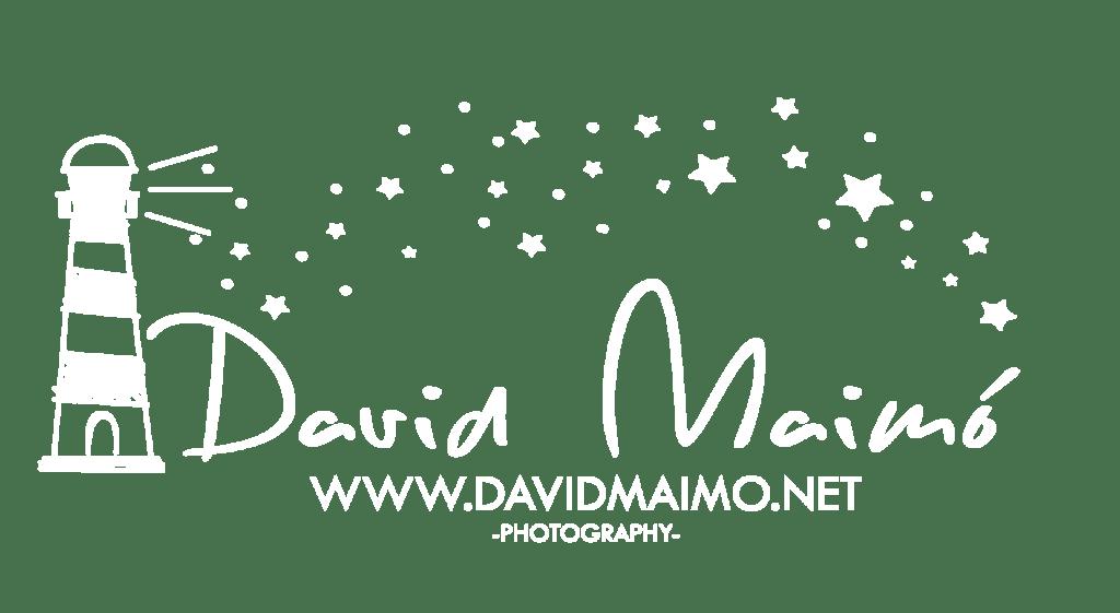 David Maimó